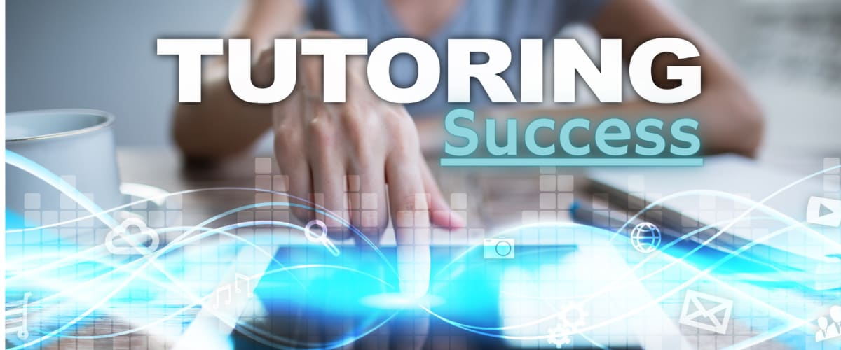 Tutoring Success Project